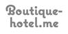Mykonos No.5, Boutique hotel in Ornosn