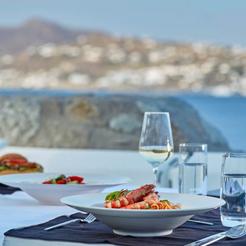 mykonos no5 dining 3