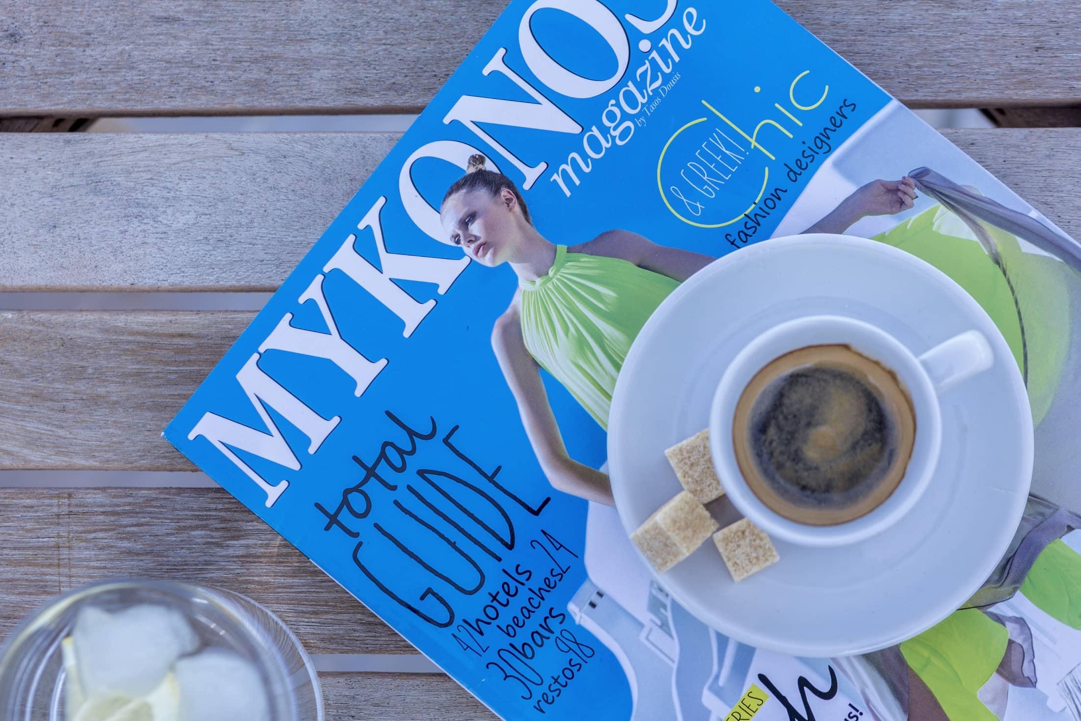 Mykonos Retreat 33