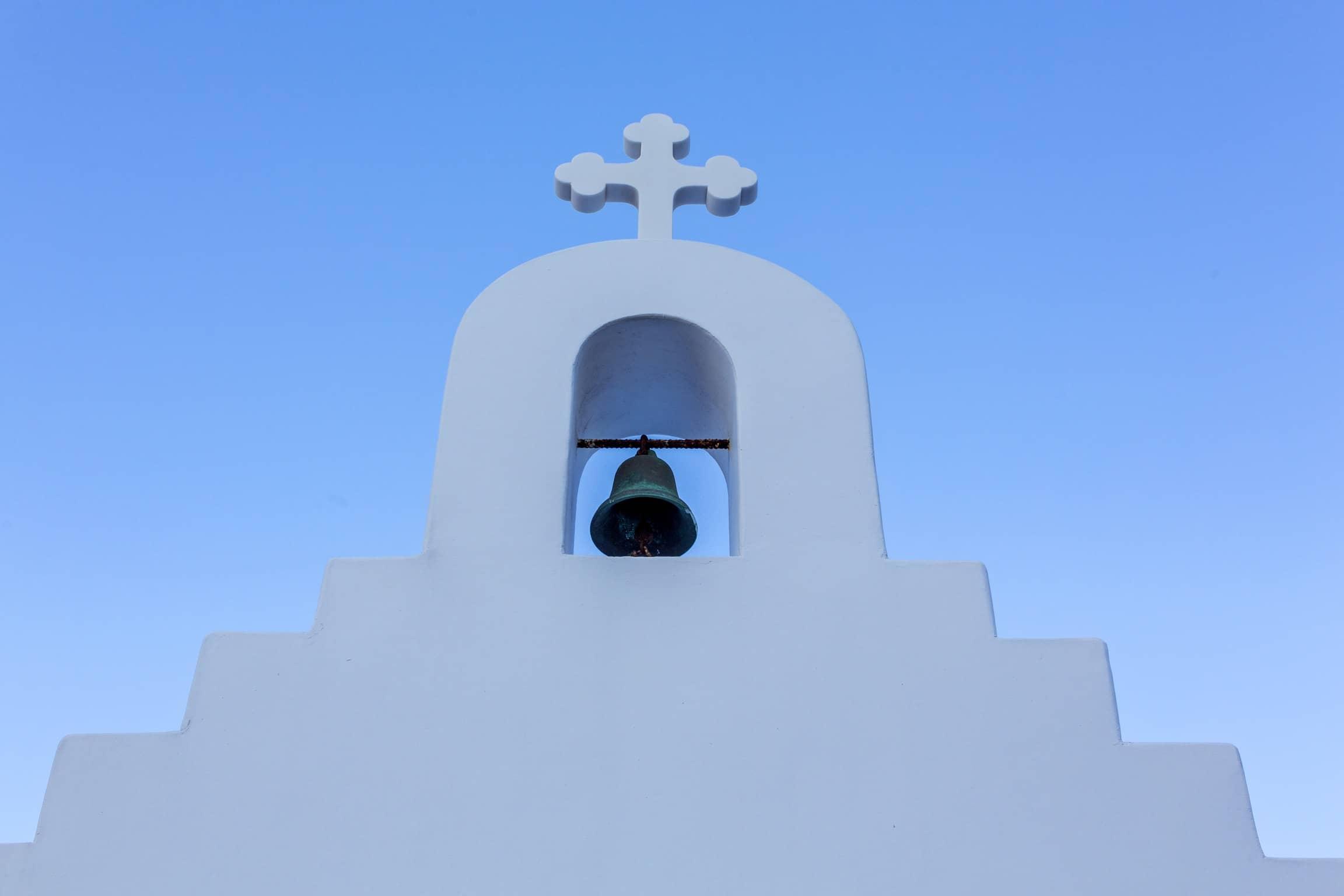Mykonos Retreat 38